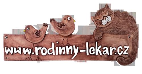 logo_keramika_500